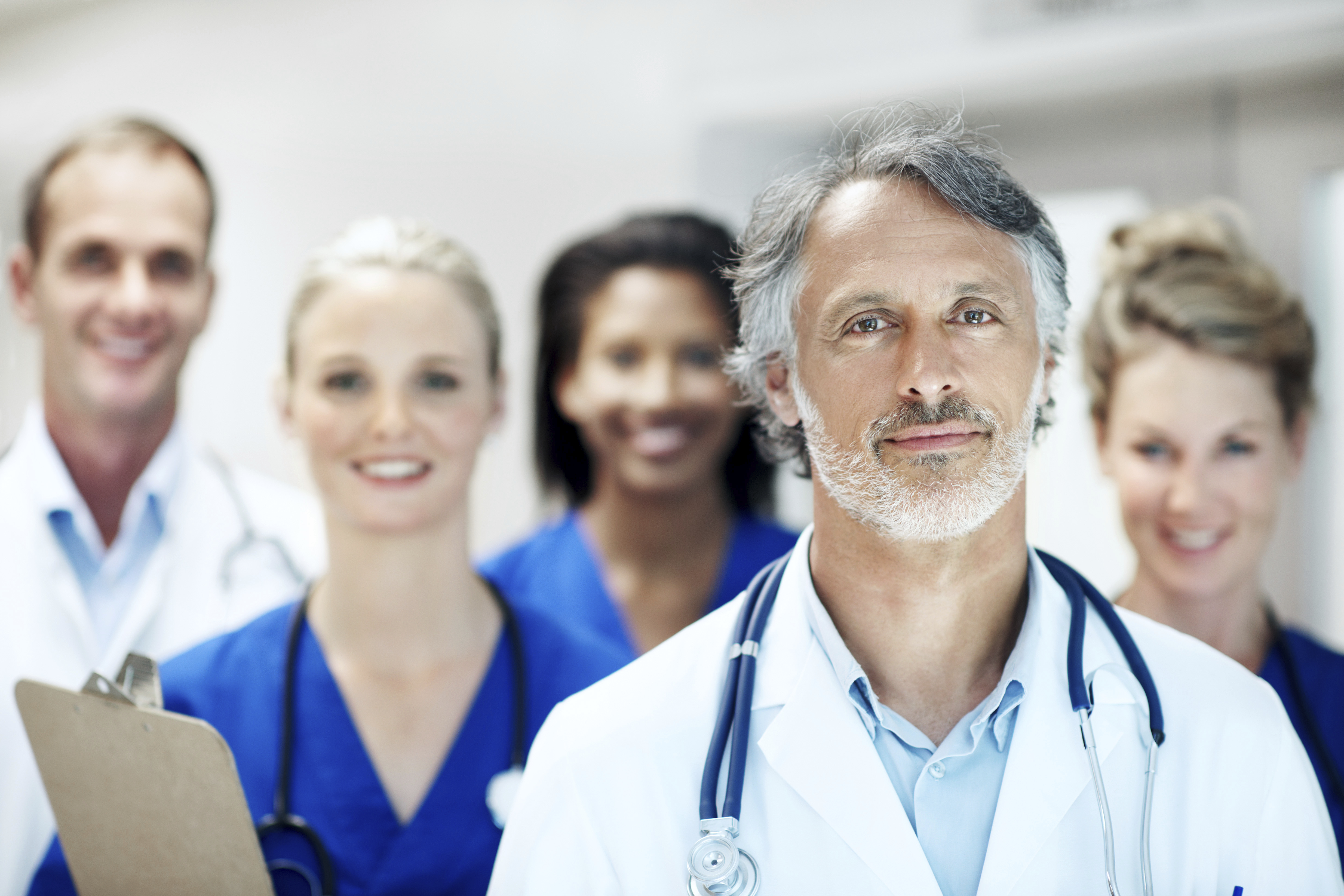 medical information and health care The leading source for trustworthy and timely health and medical news and information providing credible health information, supportive community, and educational services by blending award.